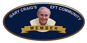 Join Gary Craig's Official EFT Tapping Community
