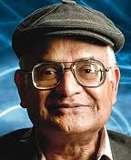Amit Goswami, PhD