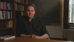 David Alpert, PhD