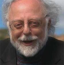 Fred Alan Wolf, PhD