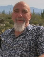 Stuart Hameroff, MD
