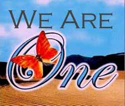 EFT We Are One imagem