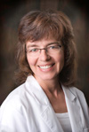 Janet Caya Tanski-French, EFT Practitioner
