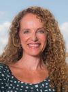 Margareth Signorelli, EFT Practitioner