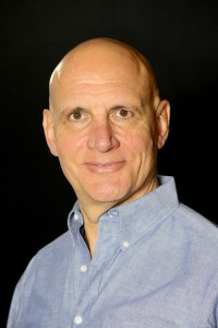 George Limberakis, EFT Practitioner