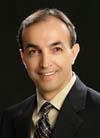 Kevin Soltani, EFT Practitioner