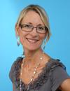 Catherine Lapkovski, EFT Practitioner