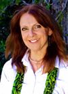 Helen P Bressler, EFT Practitioner