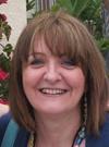 Helen Walker, EFT Practitioner