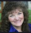 Constance Wells, EFT Practitioner
