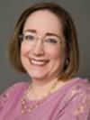 Joan Kaylor, EFT Practitioner