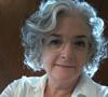 Cheryl Anthony, EFT Practitioner