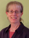 Betsy Crouse, EFT Practitioner