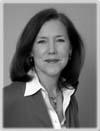 Harriette McDonough, EFT Practitioner