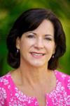 Betsy Muller, EFT Practitioner