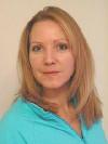 Ellie Steele, EFT Practitioner