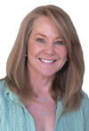 Tina Craig, EFT Practitioner